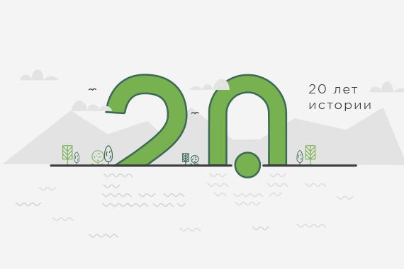 Инвестторгбанк — 20 лет истории